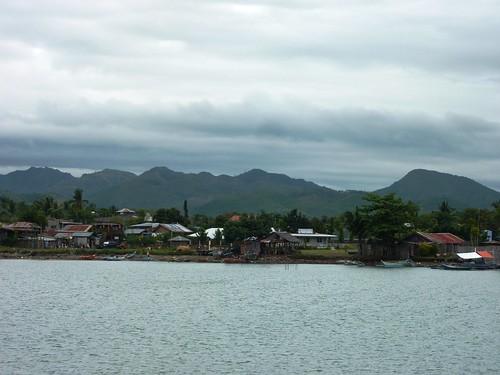 Negros-San Carlos (9)