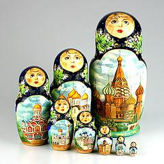 nd00181a15 (The Russian Store) Tags: trs matrioshka matryoshka russiannestingdolls  stackingdoll  russianstore  russiangifts  russiancollectibledolls shoprussian