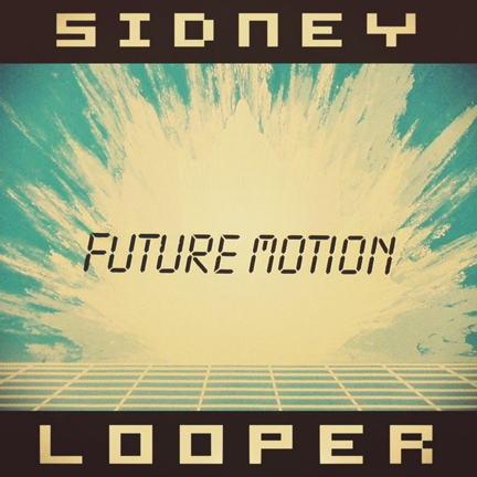 futuremotioncover
