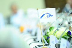 EPP Summit March 2011 by europeanpeoplesparty, on Flickr