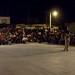Actuación: El Borreguito y el Coyote