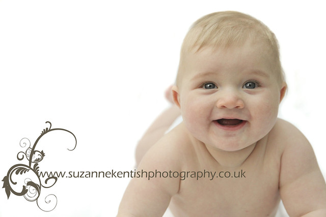 Towcester NCT Group portraits