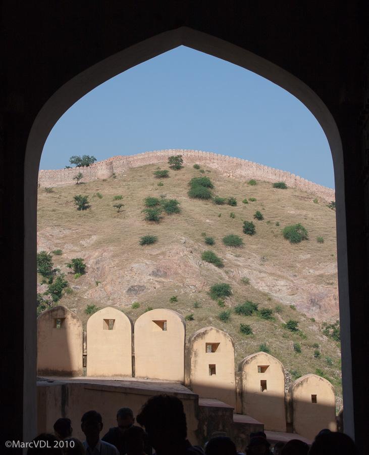 Rajasthan 2010 - Voyage au pays des Maharadjas - 2ème Partie 5568520196_d9aeaeea8a_o