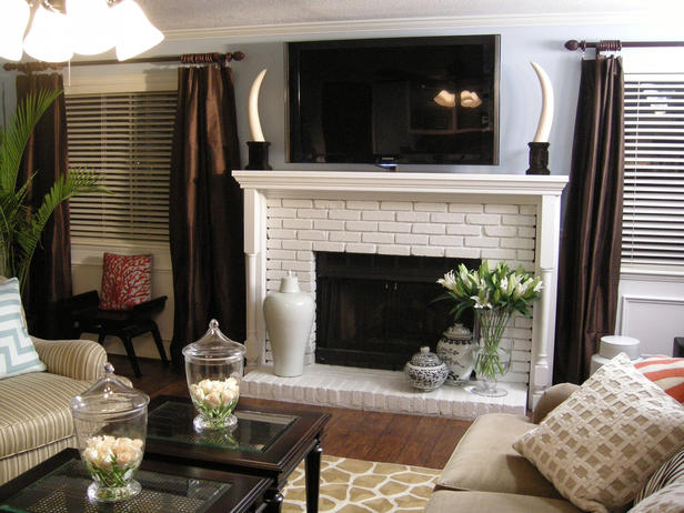HCCAN604_Fireplace-After_s4x3_lg