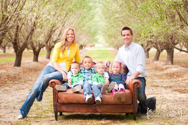whitezell family fb-0394