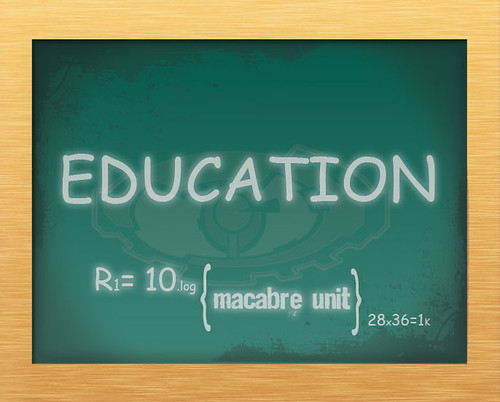 EDUCATION-LP_Main