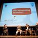 UBC Dialogues: Surrey