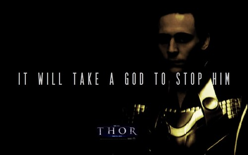 THOR-MovieWallpaper17Jul2010-1680By