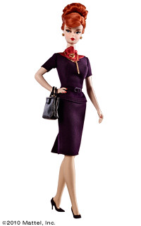 silkstone mad men joan holloway