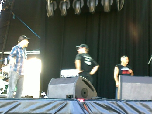 31/03/2011