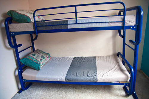 for bed sale bunk