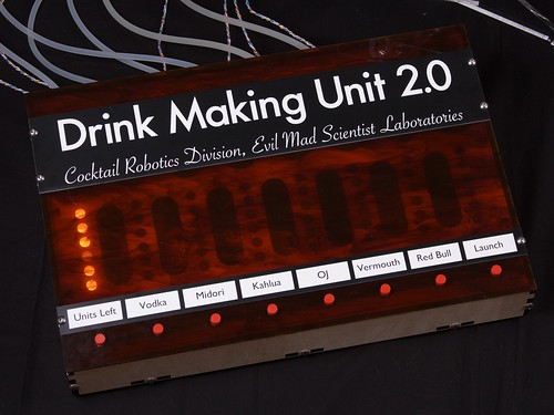 Drink-Making-Unit-2.0 - 30