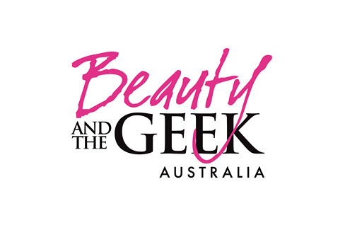 Beauty & The Geek Australia Season Three – Episode #3 | Beauty & The ...