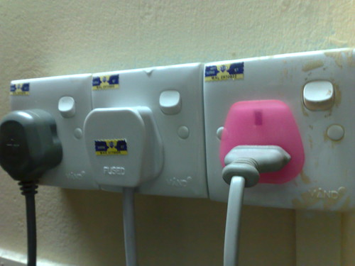 Photoshoot plugss!