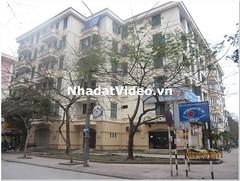 Mua bán nhà  Cầu Giấy, P605A tòa nhà C4 Làng Quốc Tế Thăng Long, Chính chủ, Giá 48 Triệu/m2, Số điện thoại, ĐT 0988244444