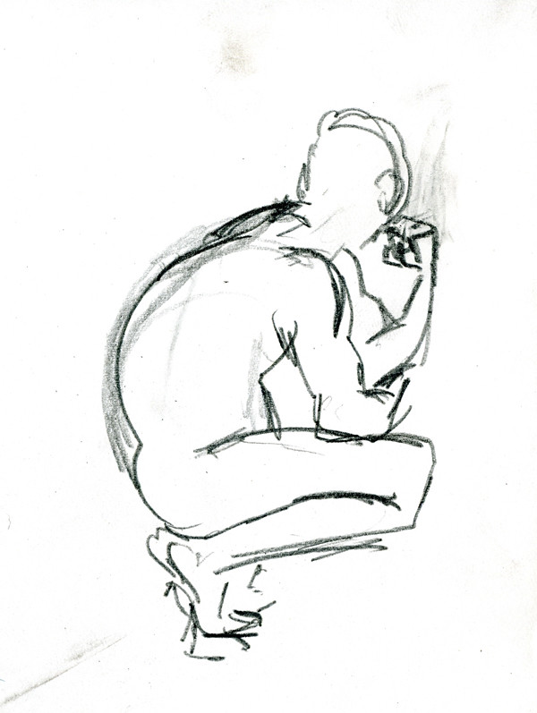 Life-Drawing-Quick-Sketch-3