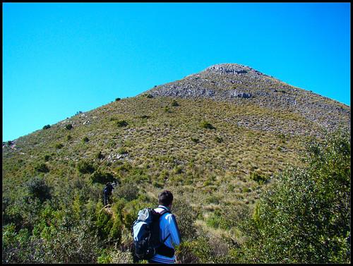 Ruta Juanar - La Concha (14)