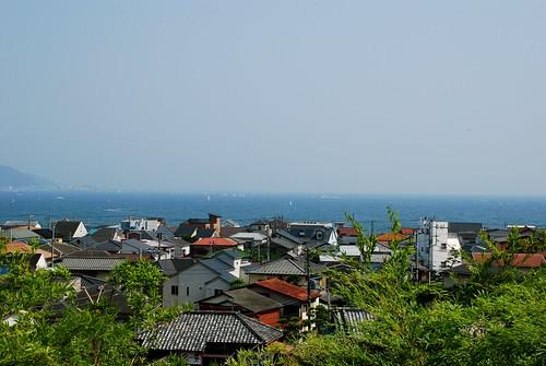 Хрупкая красота Японии japan4