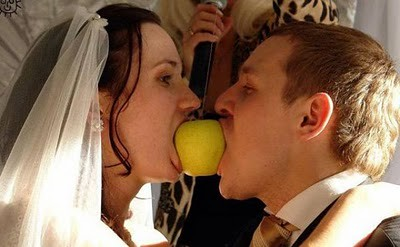 funny_wedding_games_06