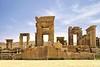 Persepolis (Cyruspers) Tags: persian iran persia palace persepolis takhtejamshid apadana parseh persianarchitecture iranianarchitecture persiancivilization iraniancivilization