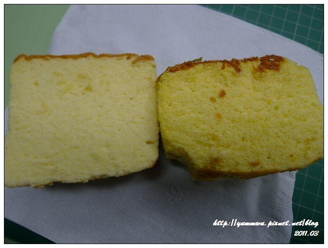 名東現烤蛋糕 (8)