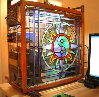 beautiful_custom_pc_case_designs_31