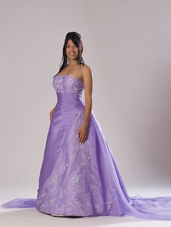 modelos de vestidos para aniversário de 15 anos