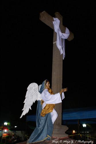 Iglesia de Santa Ana , La Antigua Guatemala.01