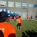 Barbour-Language-Academy-Playground-Build-Rockford-Illinois-014