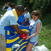 Yawkey-Club-of-Roxbury-Playground-Build-Roxbury-Massachusetts-037