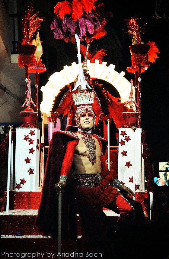 CarnavalSitges2011  (7)