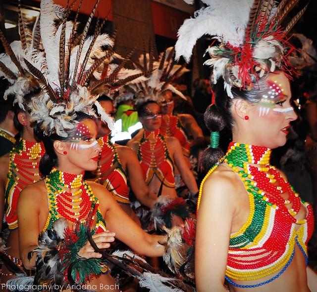 CarnavalSitges2011  (31)