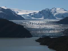 glaciar grey (Dubmafia) Tags: chile patagonia glacier torresdelpaine glaciar puertonatales puntaarenas