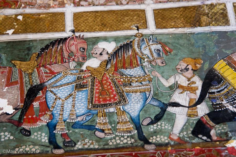 Rajasthan 2010 - Voyage au pays des Maharadjas - 2ème Partie 5598398537_7f1f81b4c8_o