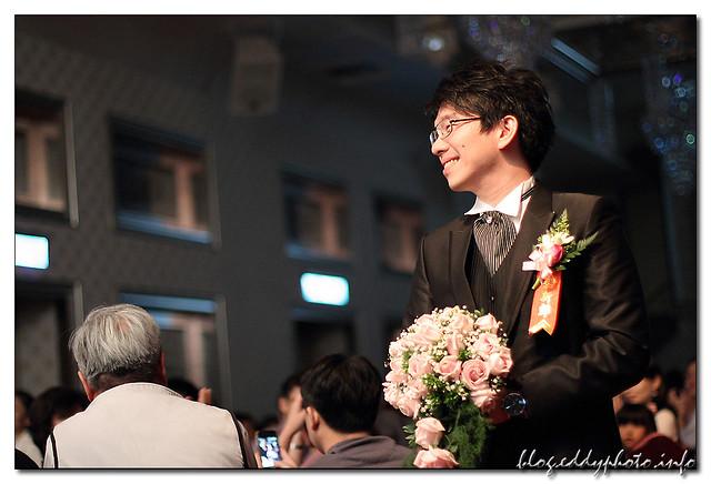 20110402_518.jpg
