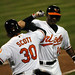 Photos: Detroit Tigers vs. Baltimore Orioles, Apr. 7th
