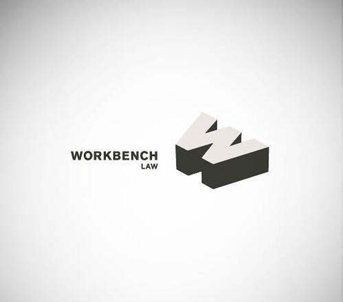 Image0 Create Workbench