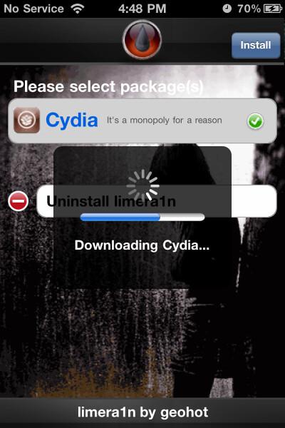 cydia-limera1n