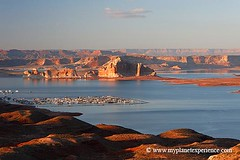 Wahweap marina & bay - Lake Powell & Glen Canyon National Area (My Planet Experience) Tags: park trip travel vacation arizona usa lake holiday west tourism america marina canon landscape photography utah us photo photographie tour place unitedstates image pics sightseeing scenic visit icon location tourist canyon glen national journey western powell destination sight traveling visiting paysage exploration parc touring lakepowell oldwest amrique wahweap tatsunis ouest wwwmyplanetexperiencecom myplanetexperience flickrstruereflectionexcellence