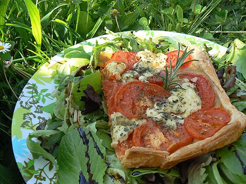 déjeuner sur l'herbe 2.jpg