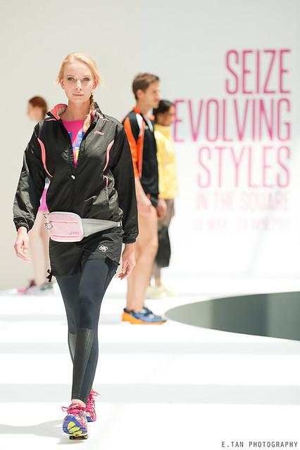 Fashion Show - 011