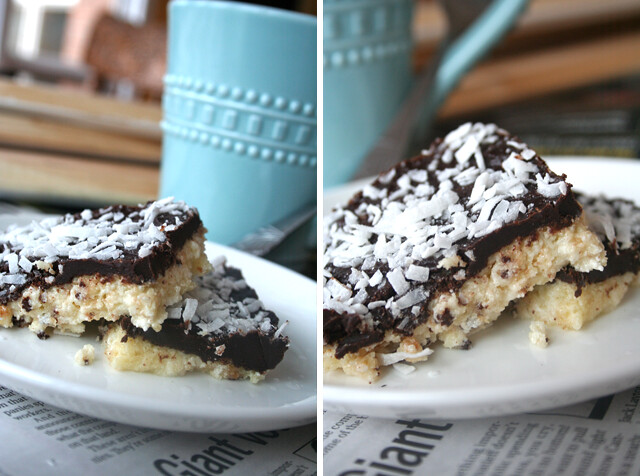 cakebars1