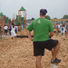 Bethune-Recreation-Center-Playground-Build-Indianola-Mississippi-050