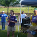 East-Belleville-Center-Playground-Build-Belleville-Illinois-006