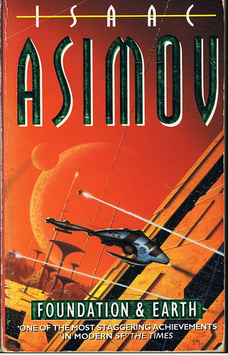 asimov_foundation_and_earth_(5)