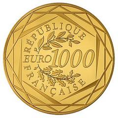 France1000Rev