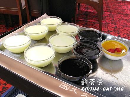 大大茶樓 (38)