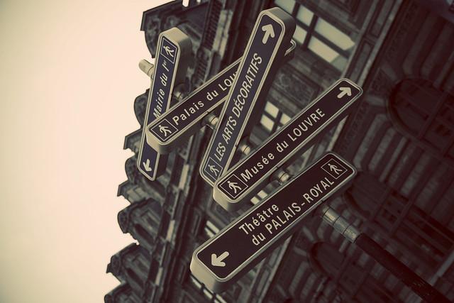 CRP_Paris_12
