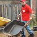 Frank-McLoughlin-Co-Op-Homes-Playground-Build-Brampton-Ontario-065