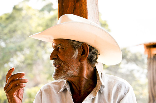 En el ejido Cuauhtémoc (36)
